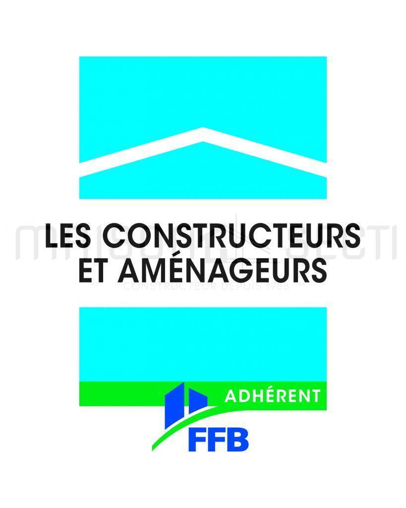 maison ffb secti construction